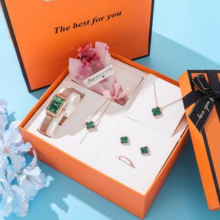Ракушки,  Танабата день святого валентина день рождения подарок женщина женщина друг жена романтический отстаивать утонченность творческий подруга высококачественный практический, цена 4367 руб