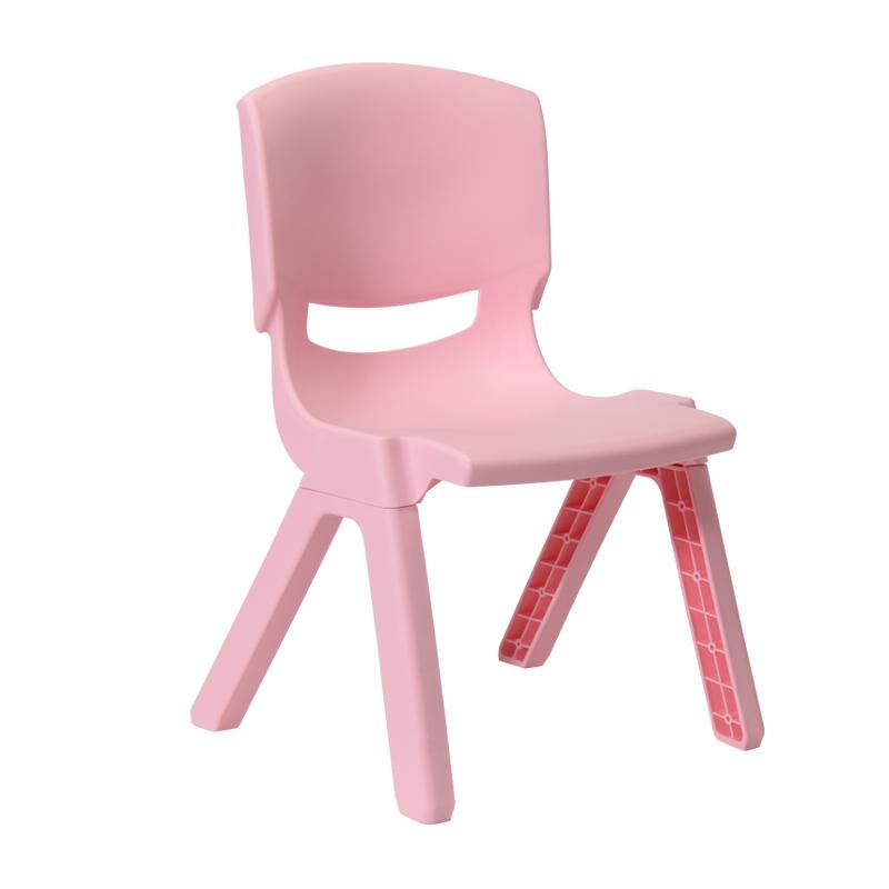 Светло Порошковый стул