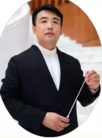 7月25日 大型原创民族管弦乐组曲《永远的山丹丹》