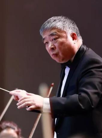 """5月14日 """"爱上交响乐""""周末广播音乐会   20世纪音乐会"""