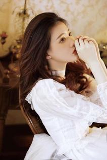 """2021""""成渝双城•城市音乐会"""" —""""唱经典·颂百年"""" 青羊区音乐家协会专场音乐会-成都站"""