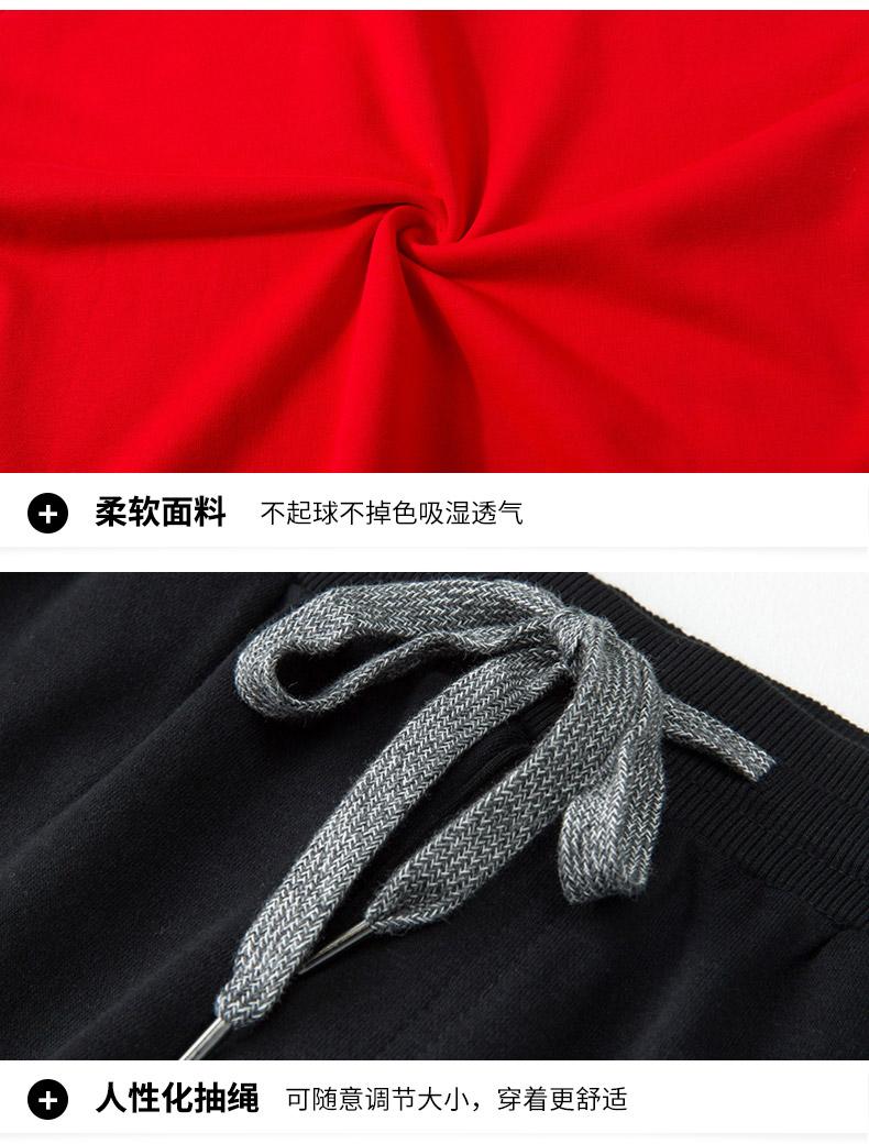 Alan Walker trùm đầu áo len nam phù hợp với Alan Walker với cùng một phai dj điện áo khoác trùm đầu thủy triều