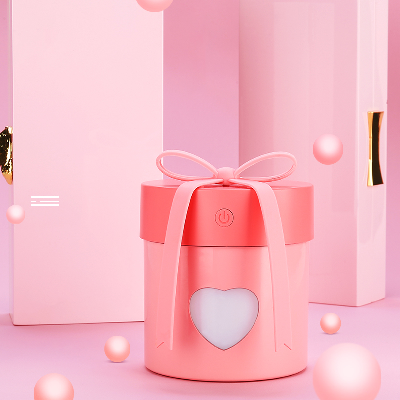 usb humidifier home silent bedroom pregnant baby female cute net red mini small fragrance air water rehydration spray car large-capacity office desktop portable student dormitory
