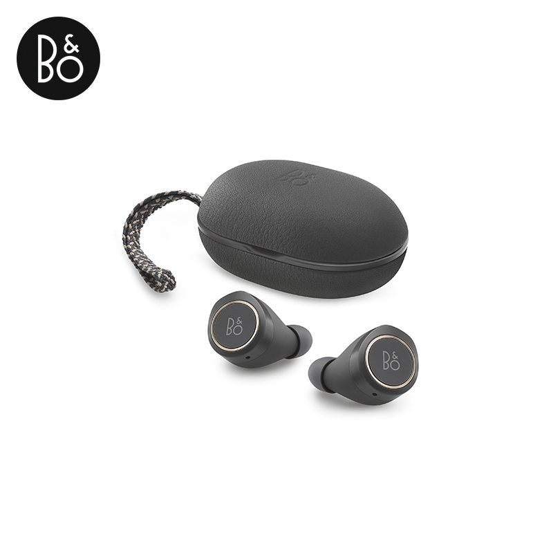 B&O Beoplay E8蓝牙无线入耳式安卓苹果男女通用原装运动降噪耳机