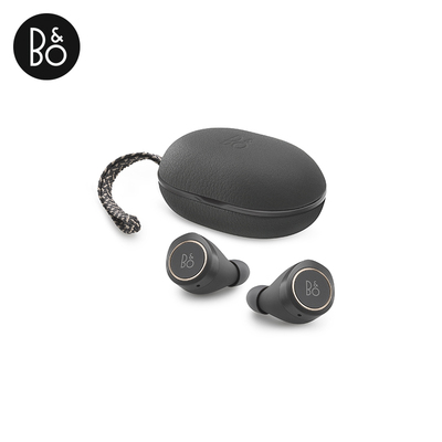 B&O Beoplay E8 蓝牙无线耳机