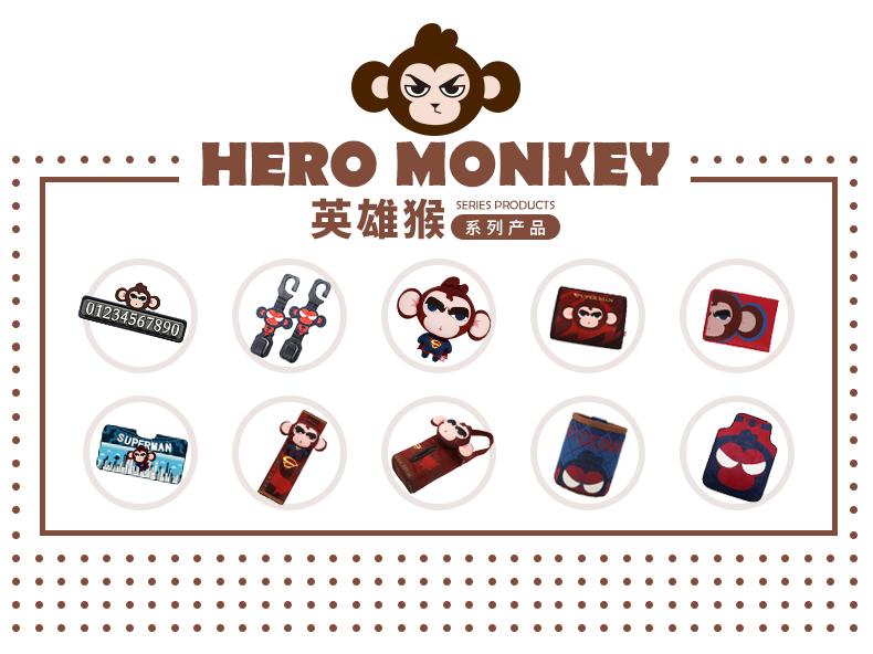 详情页-英雄猴头枕模板1_07.jpg