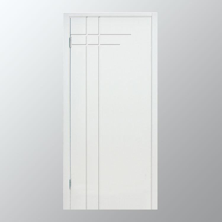 『MY-8150』  烤漆實心木門 招商加盟 江蘇10大品牌