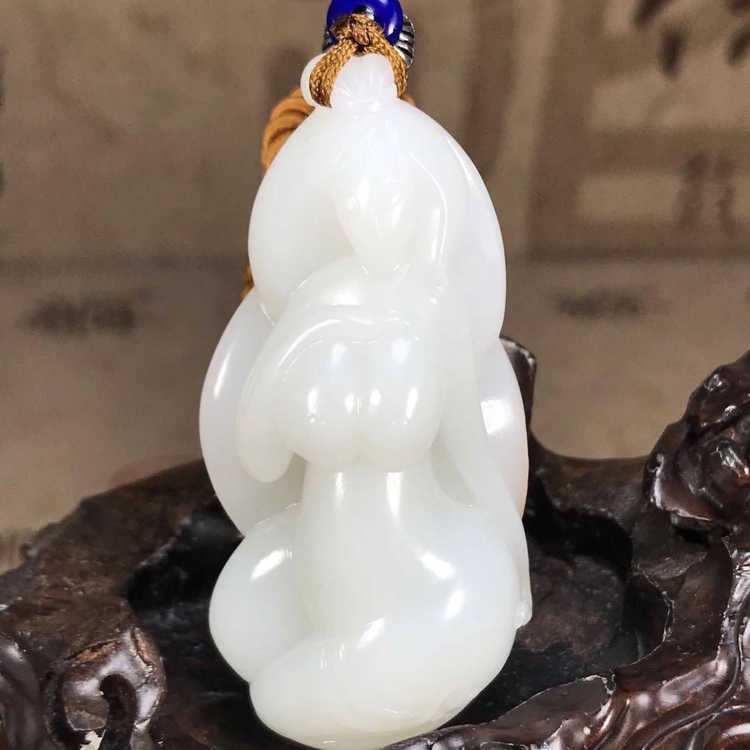 Синьцзян уезд хотан нефрит
