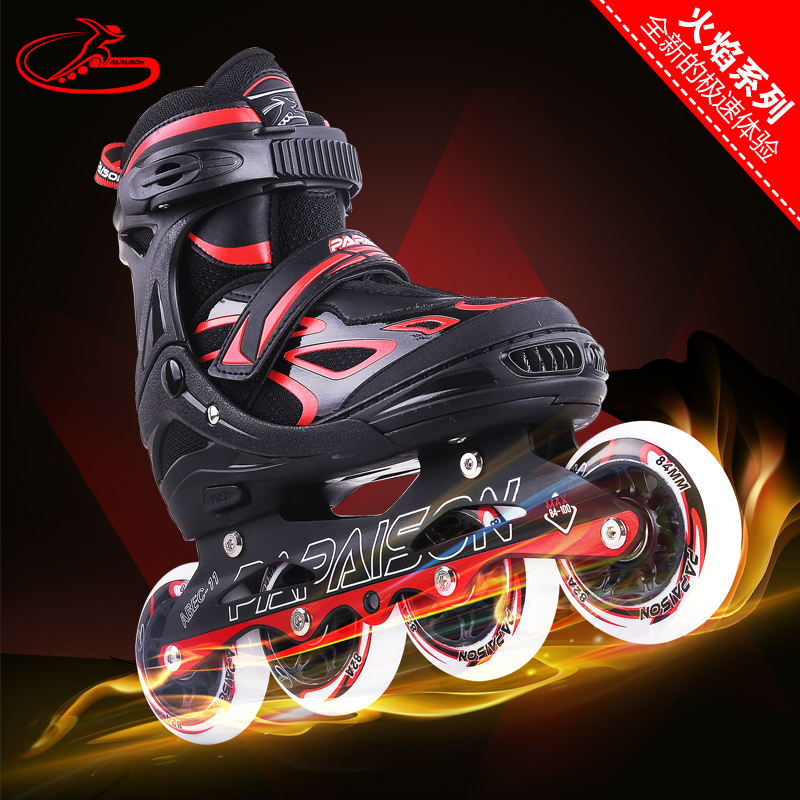 skating shoes for 10 year old