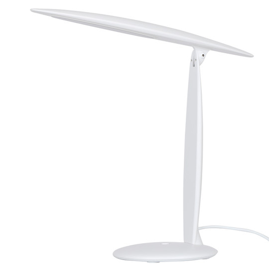 Portable small desk lamp eye protection desk student bedside lamp dormitory lamp study room folding bedroom study reading lamp