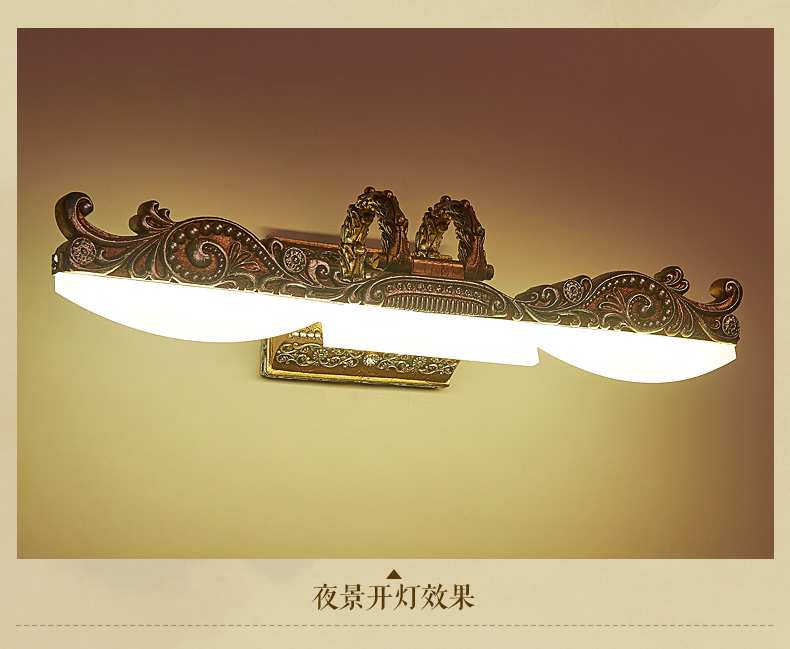 韩晶-镜前灯-2_10.jpg