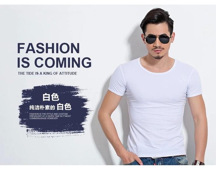 Mùa hè nam áo sơ mi nam ngắn tay áo sơ mi Hàn Quốc thường áo sơ mi thanh niên ngắn tay Slim đẹp trai xu hướng áo kẻ caro