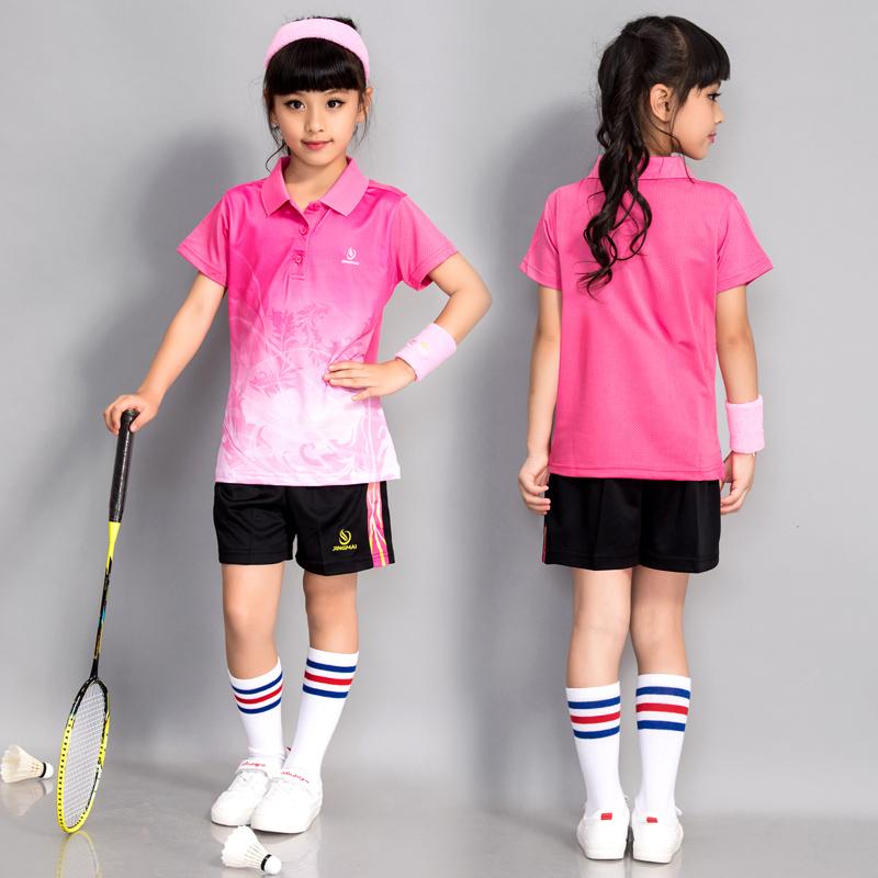Тонг 120 роз +501 черный Розовые штаны (XS и S код 26 доставка)