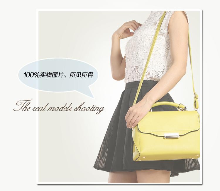 Hình ảnh nguồn hàng Túi đeo chéo nữ hình vuông xinh xắn giá sỉ quảng châu taobao 1688 trung quốc về TpHCM