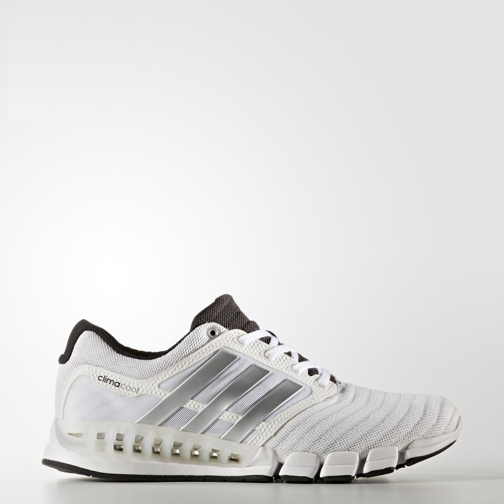 Adidas Climacool Breeze breathable men and women mesh sports