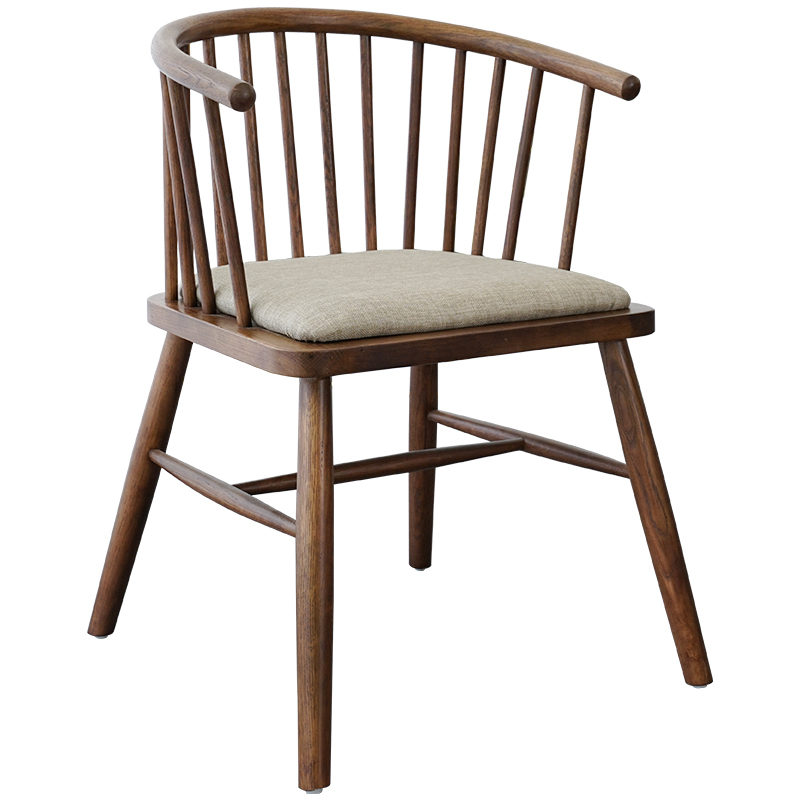 ... Walnut Color Tables And Chairs Package Purchase Minus 50 Detailed  Inquiry Customer Service The Following Custom Models 48 Hours Delivery Wood  Color No.
