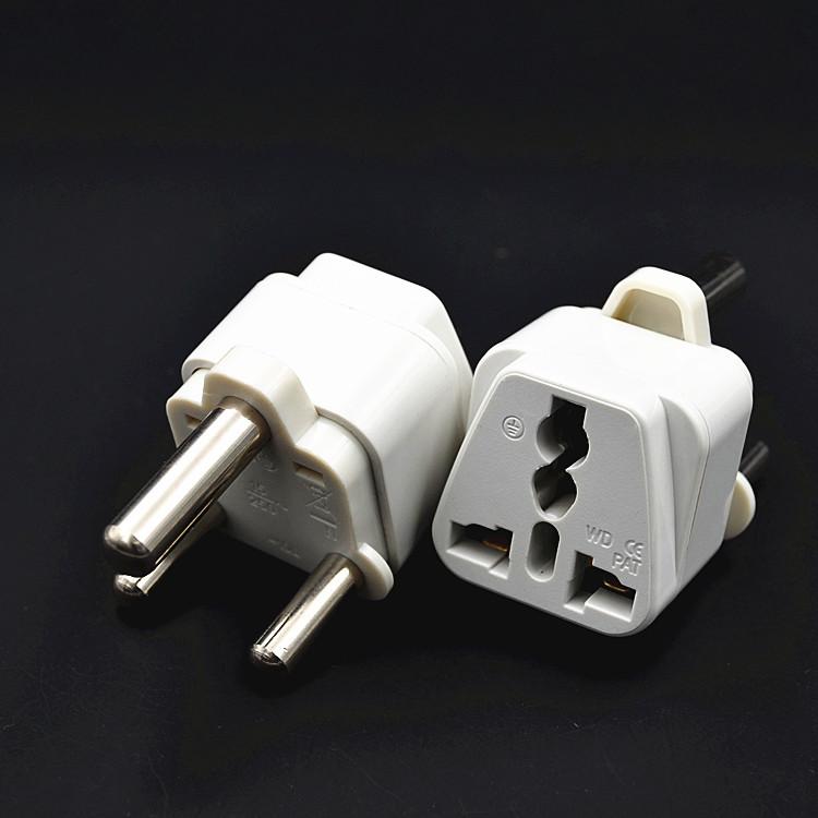 Plug Socket Converter