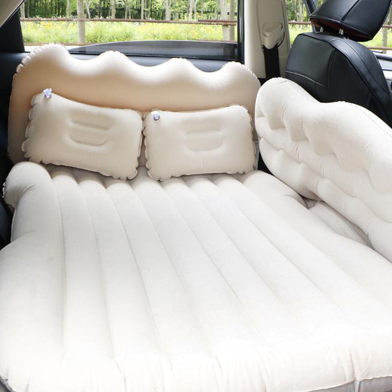 【馨之文】车载后座充气气垫床