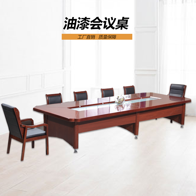 Usd 37 59 Office Conference Table 4 M 5 6 Large Paint