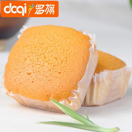 淘宝福利_天猫优惠券_今日值得买_淘抢购第2016.12.19期