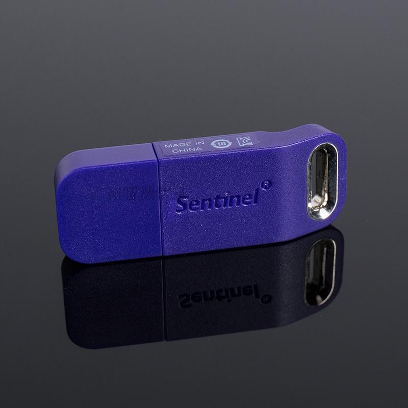 27 60]cheap purchase Saifony Safenet Sentinel LDK HL PRO Gemalto Jin