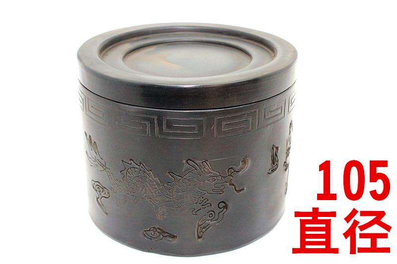 用品罐用品用品养罐养盆蛐蛐罐蛐蛐盆蟋蟀蟋蟀蛐蛐蟋蟀蛐蛐养罐