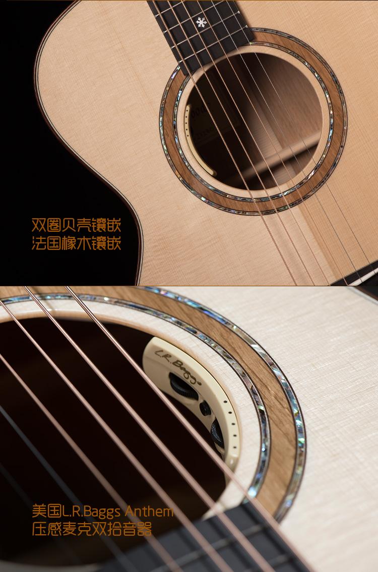 M35CP_04.jpg