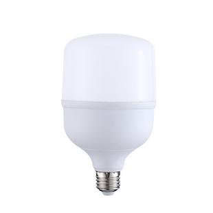 led灯泡节能灯泡led照明家用