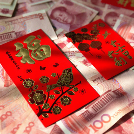 6 packnew year red envelopes chinese new year red packet sealing pressure old bag thousand yuan hundred yuan festive marriage small red envelope - Red Envelopes Chinese New Year