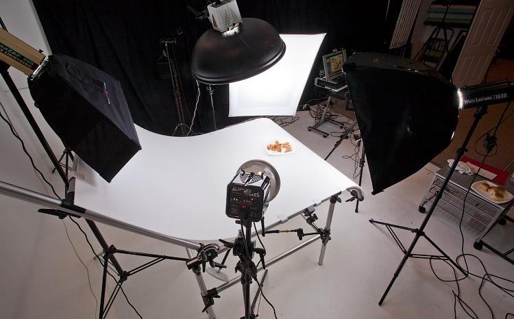 atlanta-food-photograper-chinken-wings-lighting-se.jpg