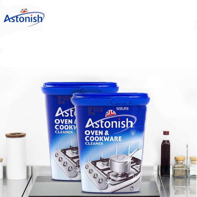 不锈钢多功能清洁剂去污剂清洁膏