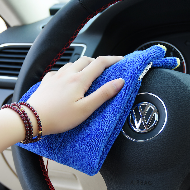 Image result for fibre wiping towel