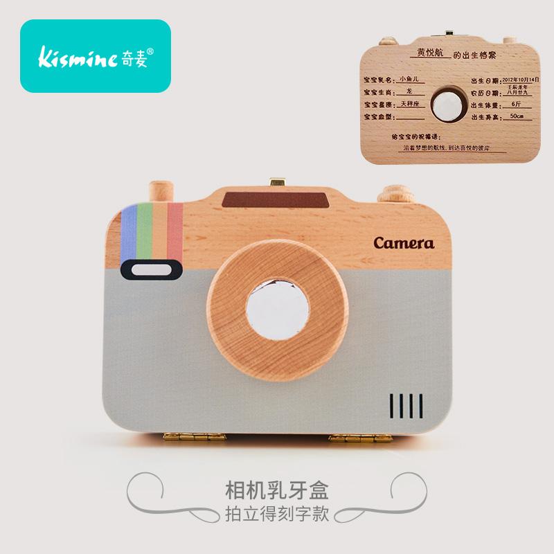 Polaroid момент слово стиль (Коллекция плюс покупка бесплатной гравировки слово )