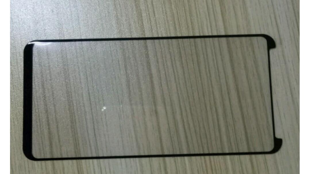 三星Note8或将8月发布,抢先苹果?