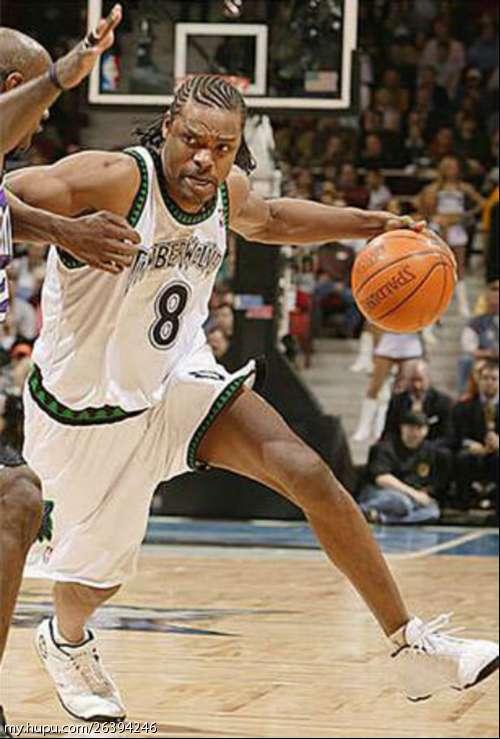 баскетбольные кроссовки Dada Supreme DADA 41 MB098LWRW FMB098PWB