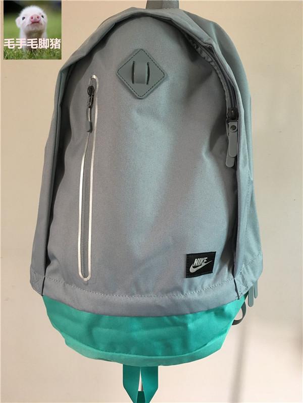 421c67465c260e category Outdoor bag