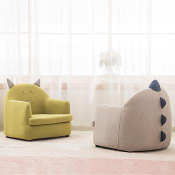 Кресла, диваны,  Ребенок диван сиденье мужской и женщины ребенок принцесса ребенок диван стул милый бездельник инжир книга читать угол небольшой мультфильм диван, цена 2996 руб