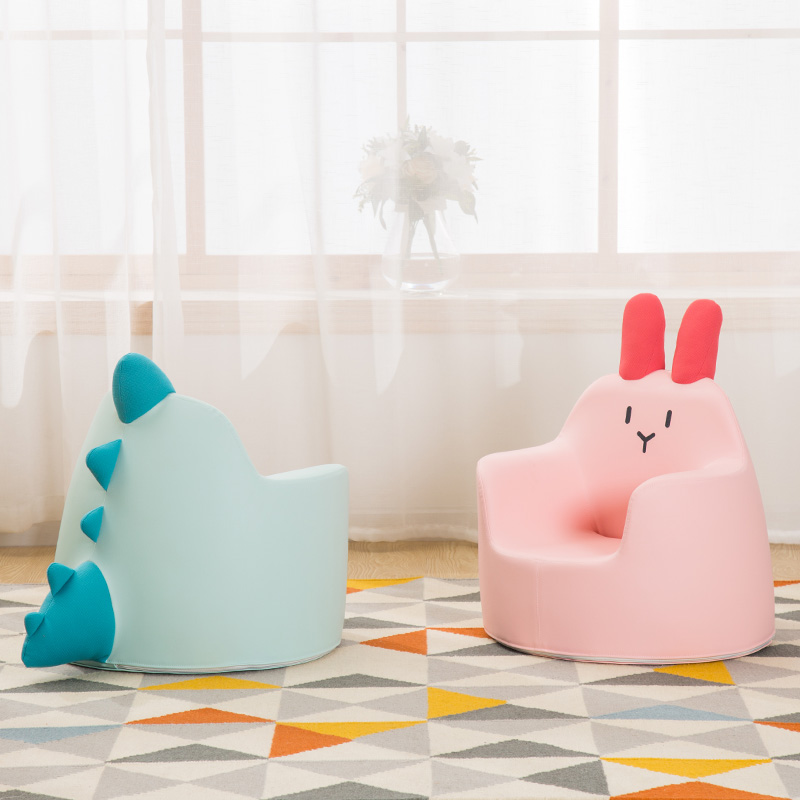 Terrific Childrens Sofa Cartoon Girl Princess Boy Mini Baby Sofa Chair Baby Learn To Sit Cute Small Sofa Seat Bralicious Painted Fabric Chair Ideas Braliciousco