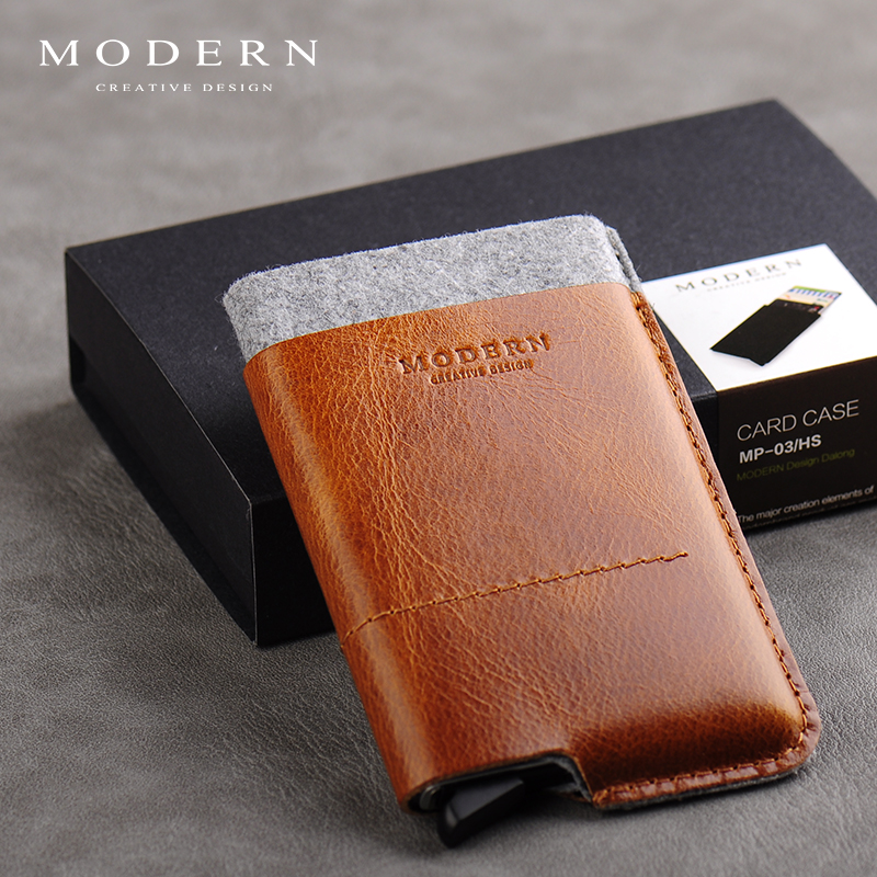 Fantastic Modern Business Card Case Pictures Inspiration - Business ...