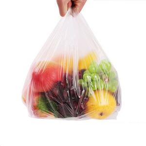真空袋+手提家用塑料袋50只装