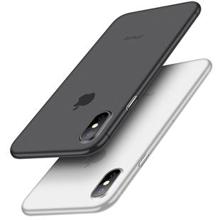 苹果x手机壳iphone11Pro/xr/xs/max/6/6s/7/se2超薄8磨砂plus防摔ProMax保护套iphonex男女款iPhonexr外壳SE