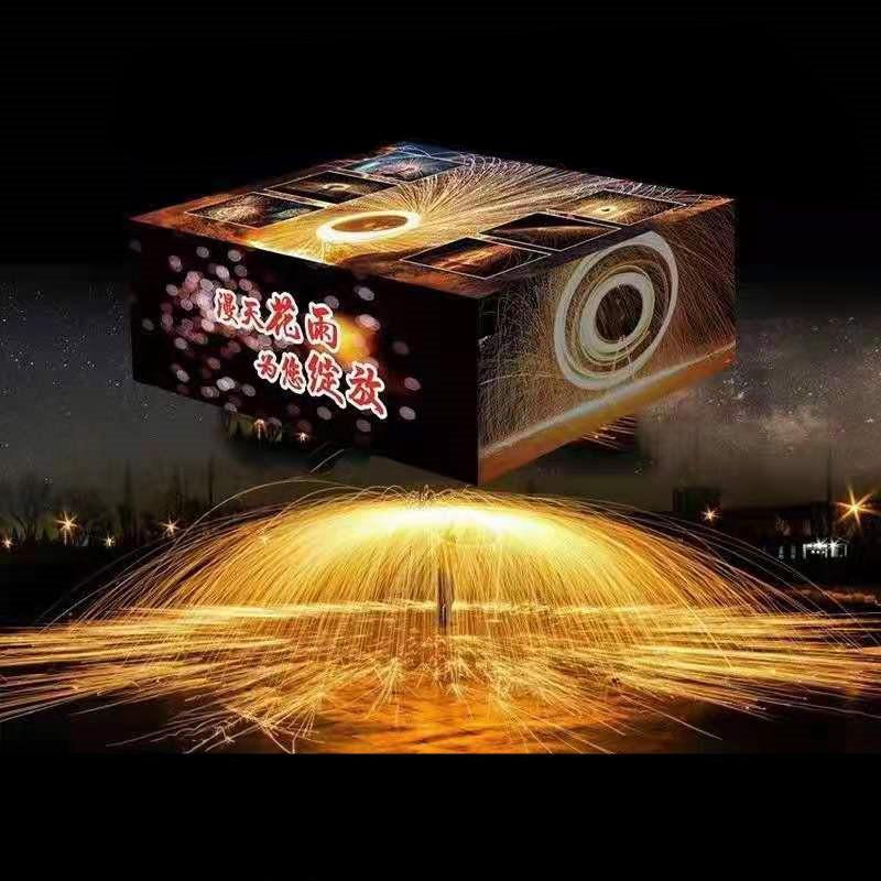 【礼盒装】网红〓钢丝棉∏10条20条30条50条100条+全套工具C