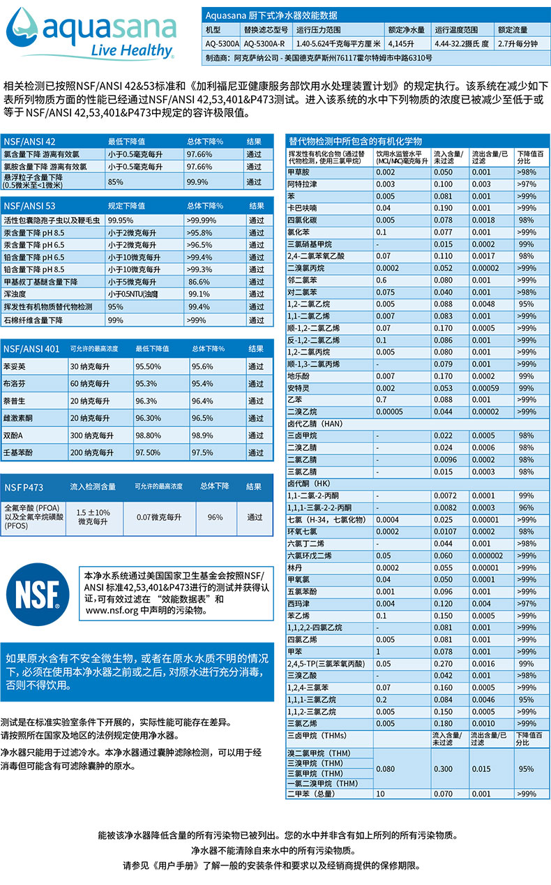 AQ-5300A-data-sheet-(SC).jpg