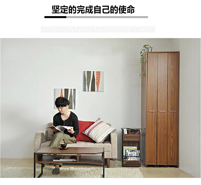 昭鑫大推拉书柜优化_12.jpg