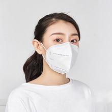 馨安康KN95口罩独立包装10只装