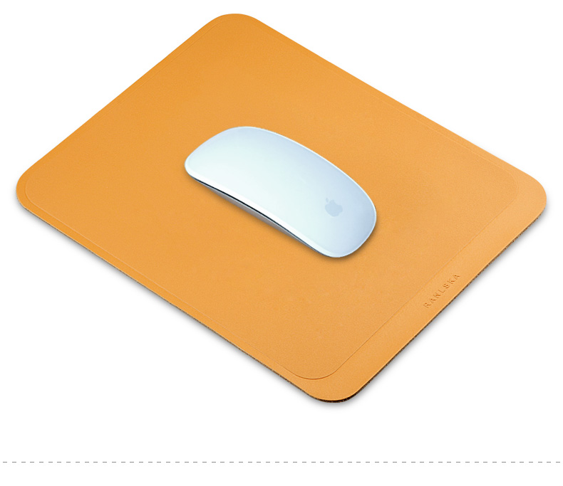 Coussin chauffant USB iBrave simple - Ref 421596 Image 8