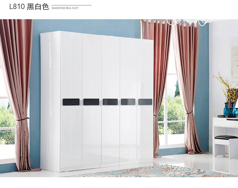 衣柜-8款--_22.jpg