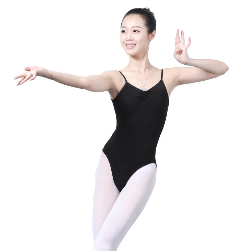 77e9aba55c9d lightbox moreview · lightbox moreview · lightbox moreview · lightbox  moreview · lightbox moreview. PrevNext. Dance suits Siamese ballet practice  clothes ...