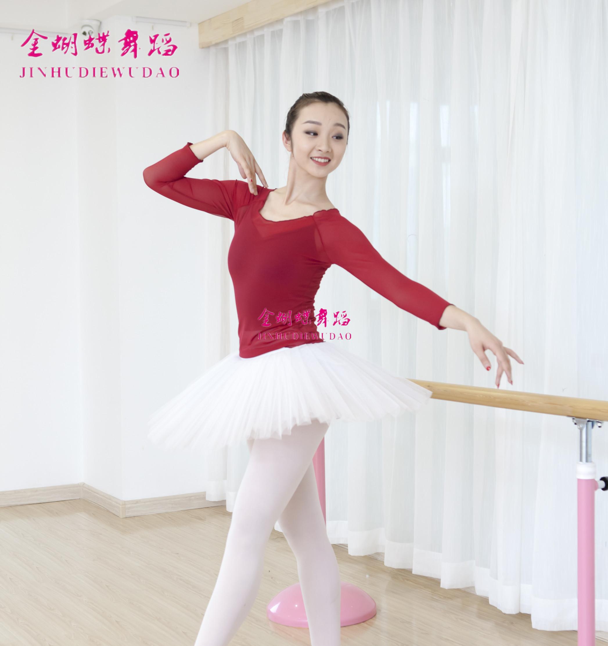 одежда для балета Jinhudie a123586244