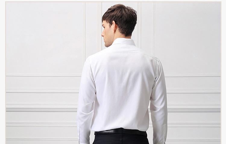 Người đàn ông tốt nhất quần áo nam quần áo thiết lập hai mảnh mùa hè Hàn Quốc phiên bản của tự trồng của người đàn ông tốt nhất nhóm váy cưới anh em sơ mi đen nam